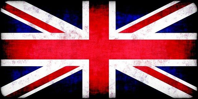 UK Free Proxies