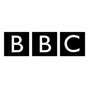 Watch UK TV and BBC Iplayer Abroad